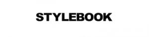STYLEBOOK Logo